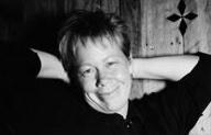 Lori Faye Bock - Focus/Sante Fe